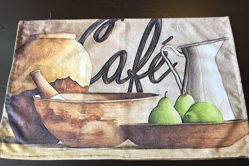kitchen--promotional-printed-towel