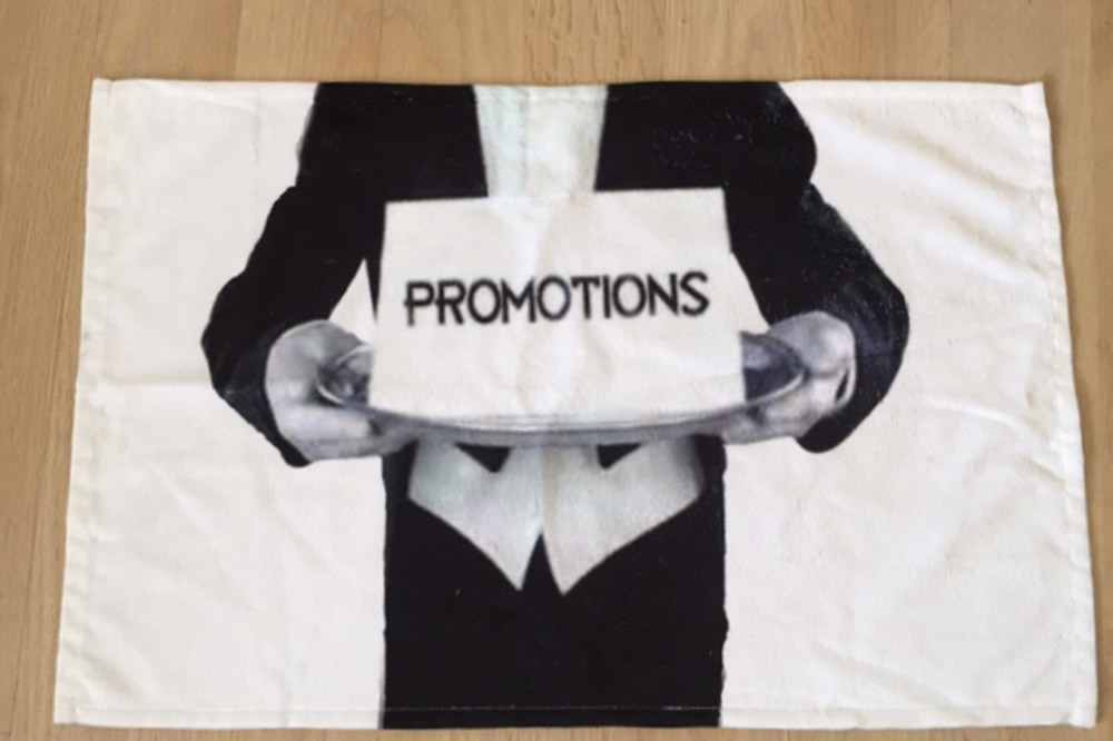 poromotion-towel