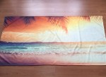 printed-beach-towels-1