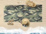 printed-beach-towels-4
