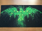 printed-beach-towels-6