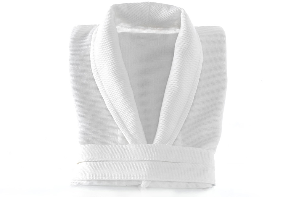 simay-tekstil-bathrobe-set