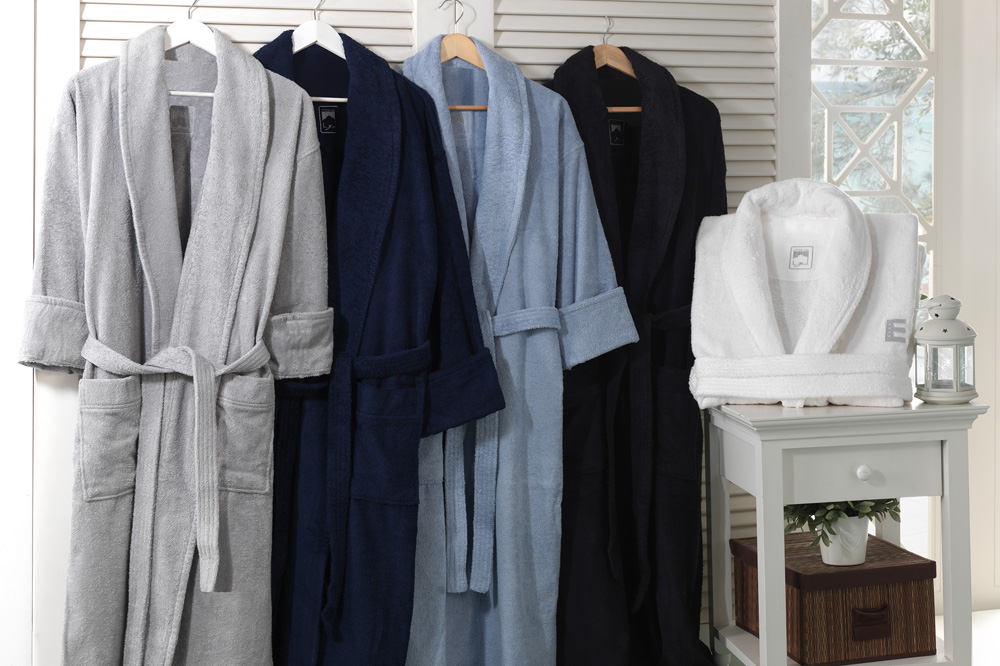 simay-tekstil-bathrobe-seti