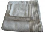 simay-tekstil-border-towels