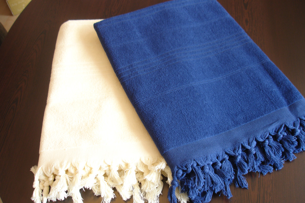 simay-textile-dobby-towels