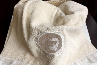 simay-textile-embrodery-towels