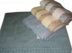 simay-tekstil--jacquard-towels