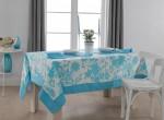 simay-tekstil-kitchen--set