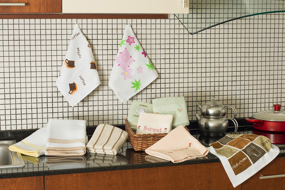 simay-tekstil-kitchen-seti