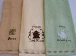 simay-tekstil-kitchen-towel-set