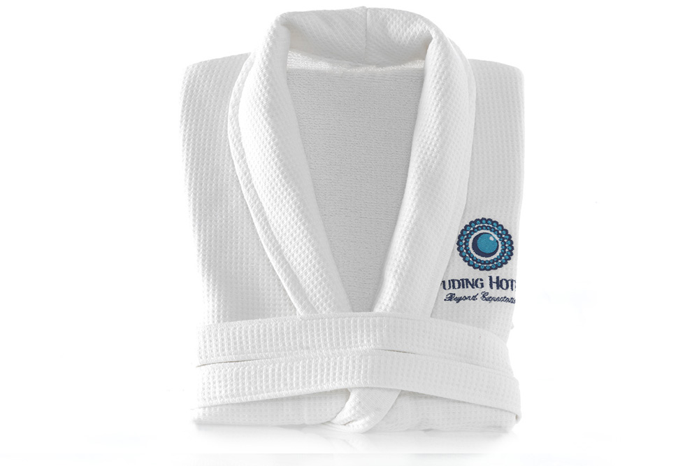 simay-tekstil-towel-set-symbol