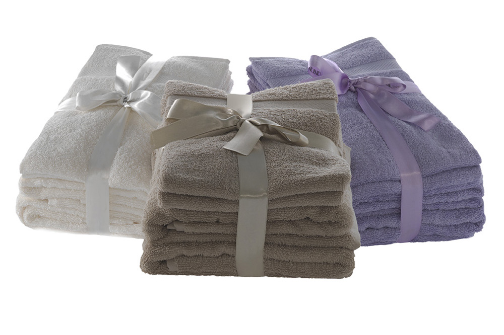 simay-tekstil-towel-set