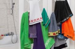 simay-tekstil-towel-seti