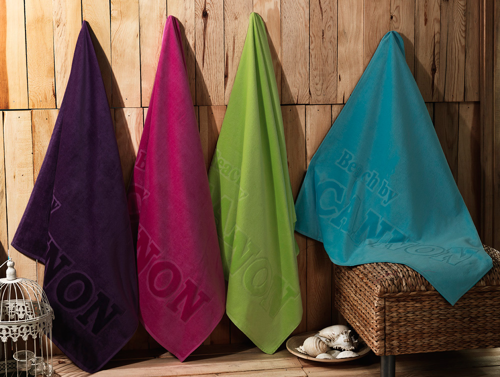 simay-tekstil-towels-colorst
