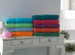 simay-tekstil-towels