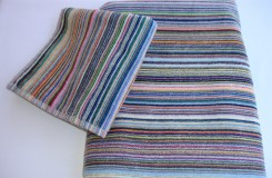simay-textile-yarn-dyed-towels