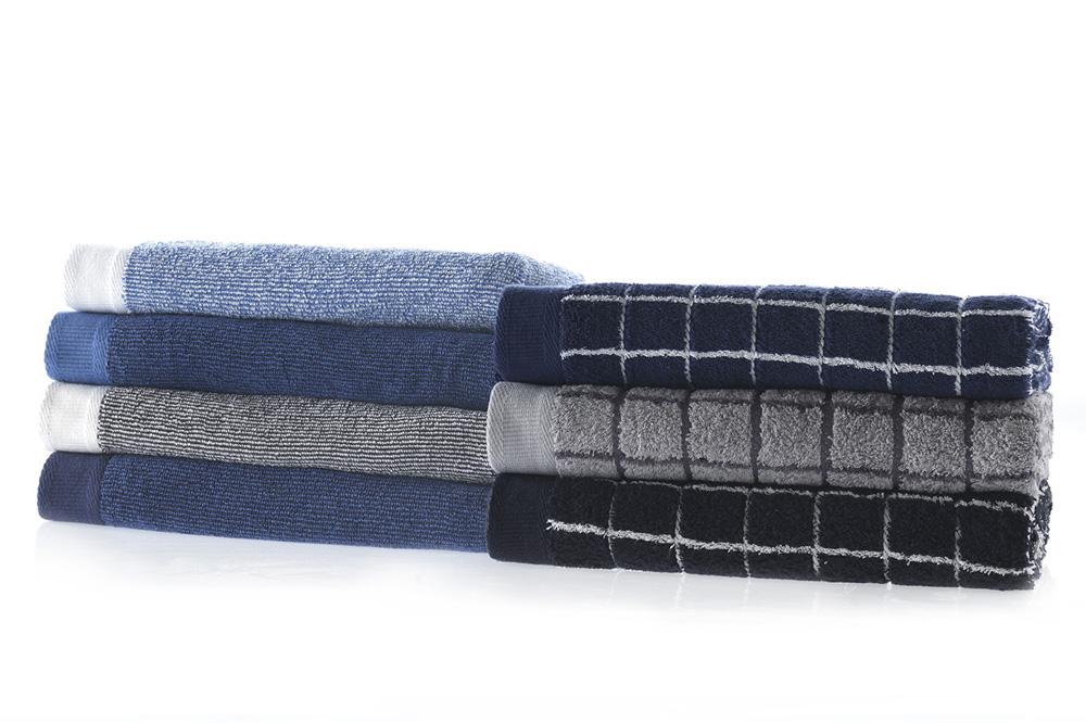 simay-tekstil-yarn-dyed-towels