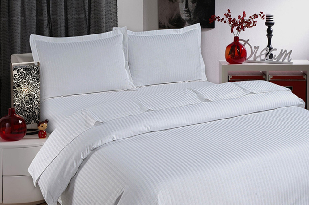 simay-textile-bed-linen-1