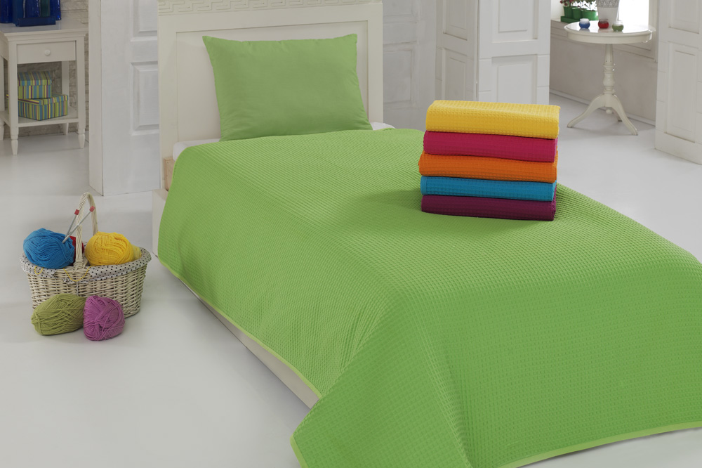 simay-textile-bed-linen
