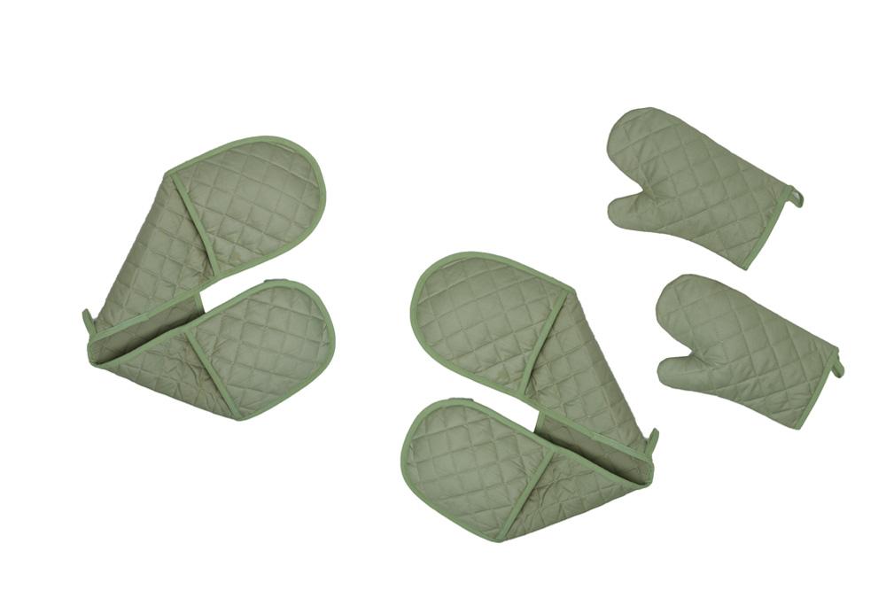 simay-textile-kitchen-owen-gloves