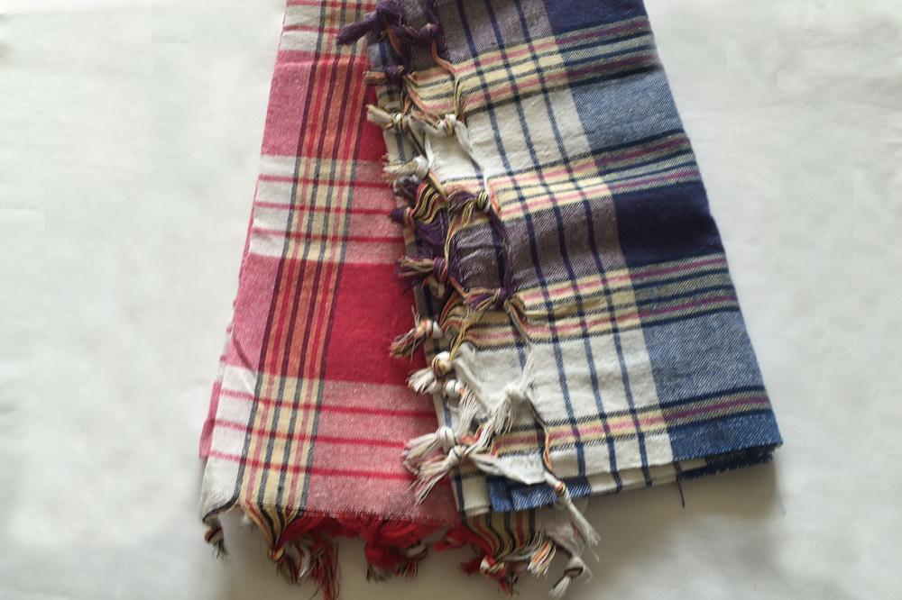 simay-textile-peshtemal