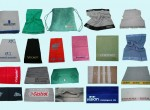 simay-textile-promotion