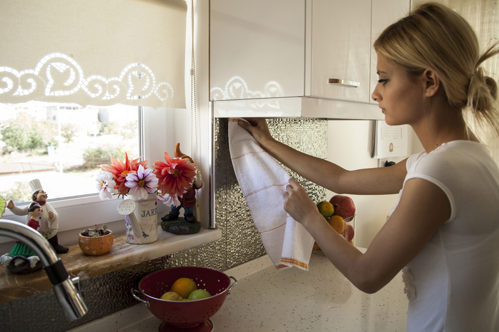 simay-textile-magnet-towel