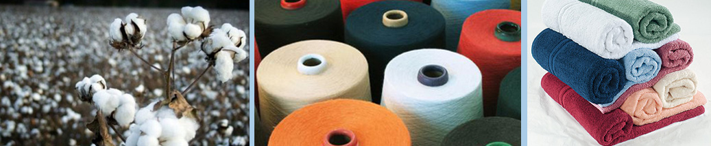 about_simaytextile