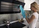 simay-tekstil-magnet-towel-1