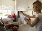 simay-tekstil-magnet-towel-3