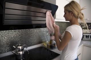simay-tekstil-magnet-towel