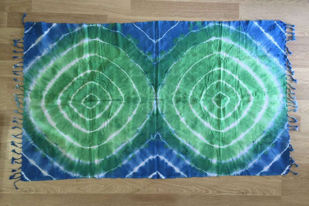 batik-green-peshtemal